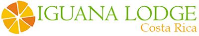 iguana-lodge-costa-rica-logo