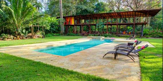 pool-jungle-iguana-lodge-costa-rica copy